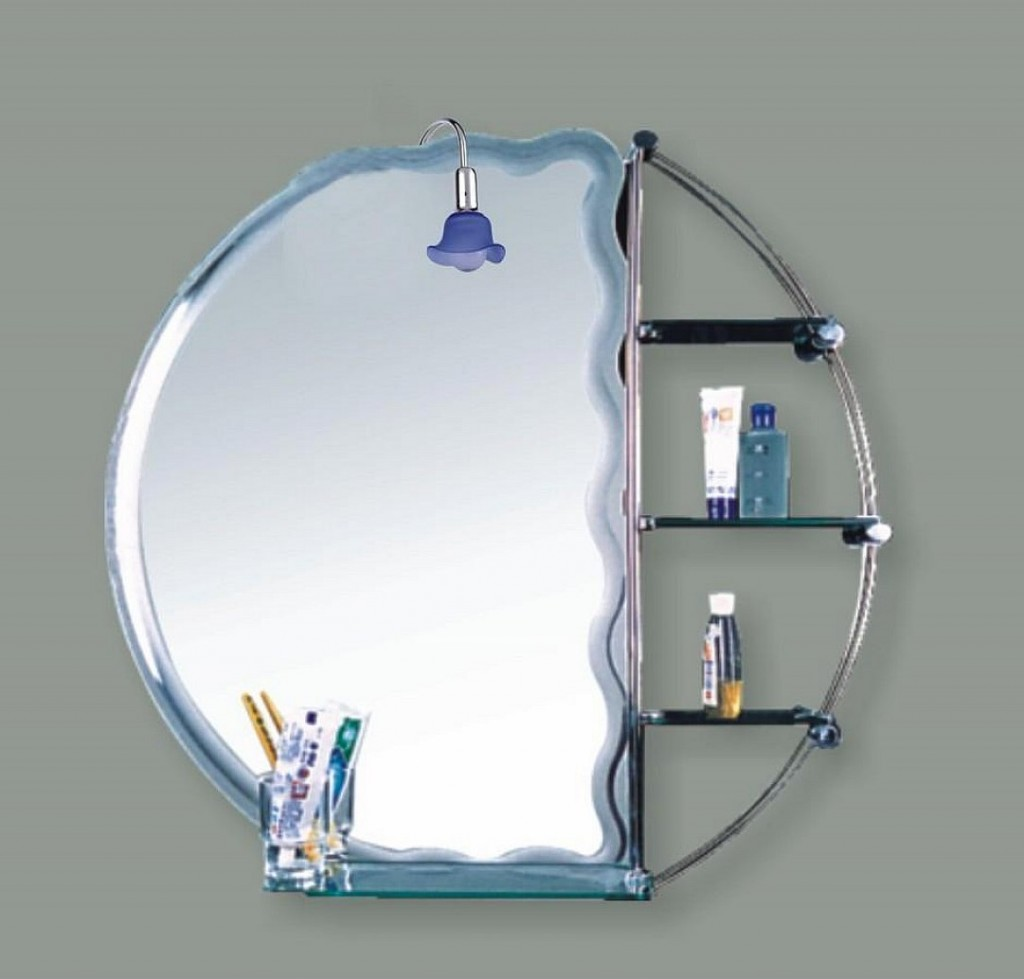 Mirror in bathroom home design ideas pictures remodel design pics Small bathroom mirror design
