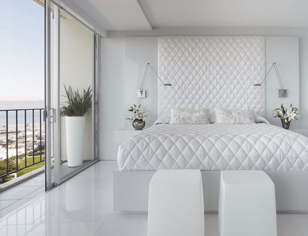stylish headboard ideas cool designs for your bedroomdesign pics