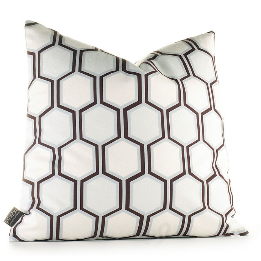 Modern Decorative Pillows and Throws for Your Home Design Pics