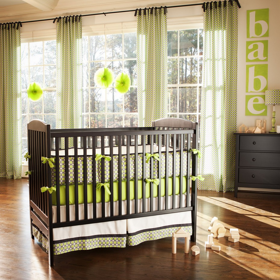 Best Baby Cribs for Creating the Ultimate Nursery | Design Pics