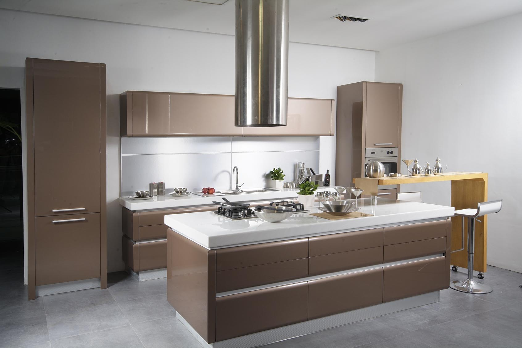 Small Modern Kitchen Units modern kitchen furniture, 10 amazing modern kitchen cabinet styles