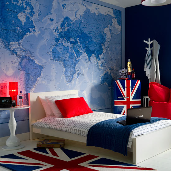 http://www.pics.design/sites/default/files/boys-bedroom-ideas-as-boys-bedroom-decorating-ideas-For-the-interior-design-of-your-home-Bedroom-as-inspiration-interior-decoration-4.jpg