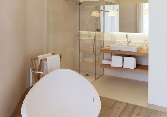 Bathroom Remodeling Ideas For Small Spaces