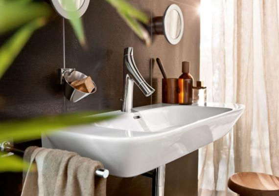 Modern Bathroom Faucets Pictures For Your Home