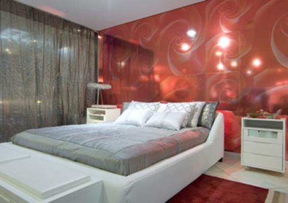Modern Decorating Bedroom Ideas For Your Home