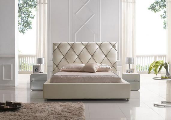 Headboard Design Bedroom Ideas For Your Modern Home