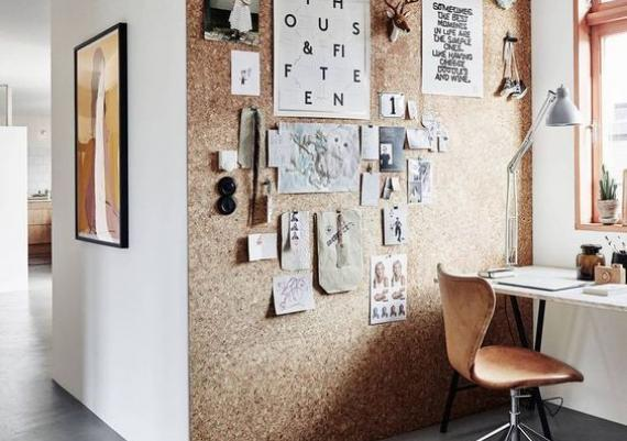 Home Office Photos, Design Ideas, Pictures & Inspiration