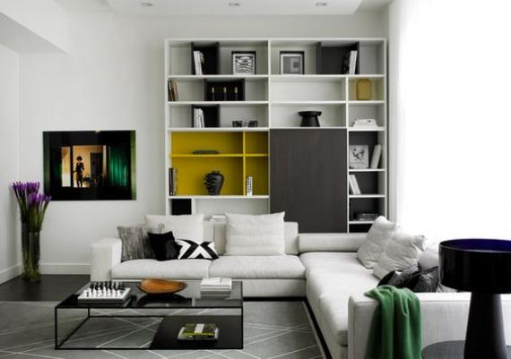 Living Room Decorating Ideas, Designs and Photos